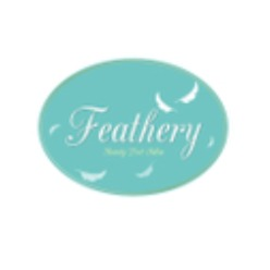 Beauty Diet salon Feathery