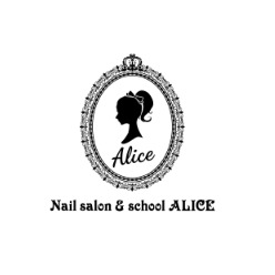 Nail salon&school ALICE