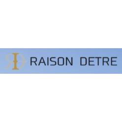 RAISON DETRE