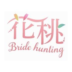 Healing shop 花桃
