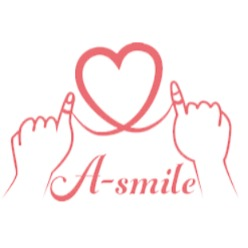 A-smile結婚相談所