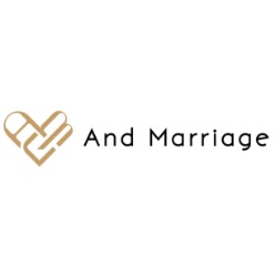 And Marriage