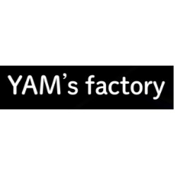 YAM's factory