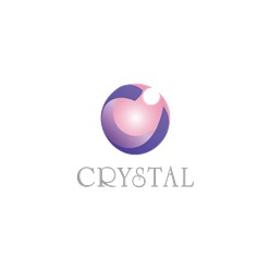 Beauty Salon Crystal