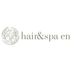 hair&spa en