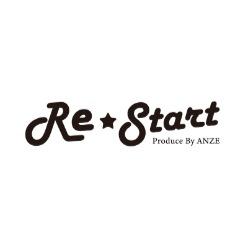 Re★Start