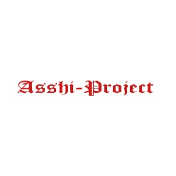 Asshi-Project