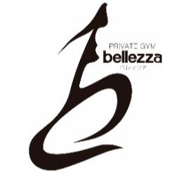 プライベートジムbellezza