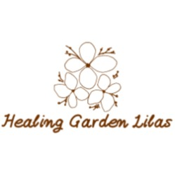 Healing Garden Lilas