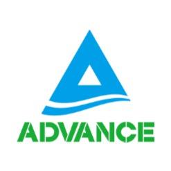 株式会社アドバンス