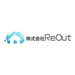 株式会社Re Out