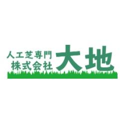 株式会社 大地