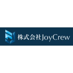 Joy Crew