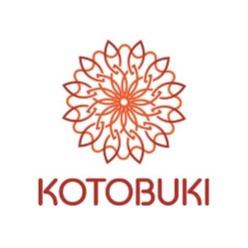 KOTOBUKI