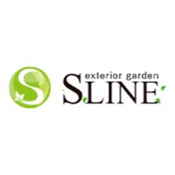 SLINE株式会社