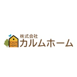 株式会社カルムホーム