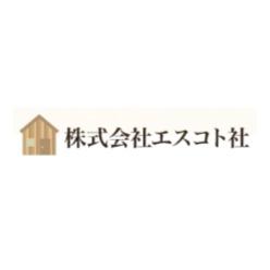 株式会社エスコト社