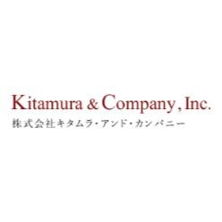 株式会社キタムラ・アンド・カンパニー
